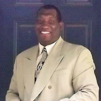 Darnell B. Harrington – Regional Director