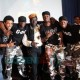 Illustrious Great Dane Chapter Wins Greek Charity Stroll Competition