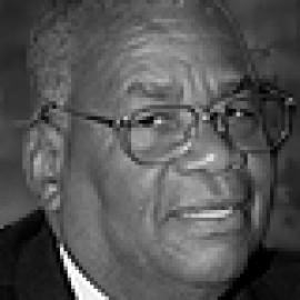 Lenwood W. Harris, Jr.