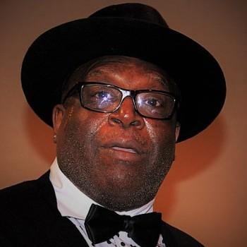 Vernon M. Cliett – Regional Director