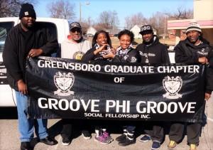 greensboro_Graduate