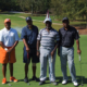 Third Annual Golf Classic hosted by Atlanta Achieve One, Inc.
